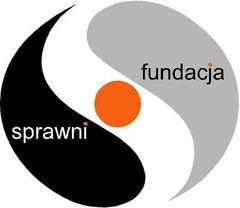 Sprawni - Fundacja na Rzecz osób Niepełnosprawnych