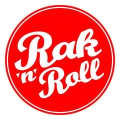 Fundacja Rak'n'Roll - Wygraj Życie!