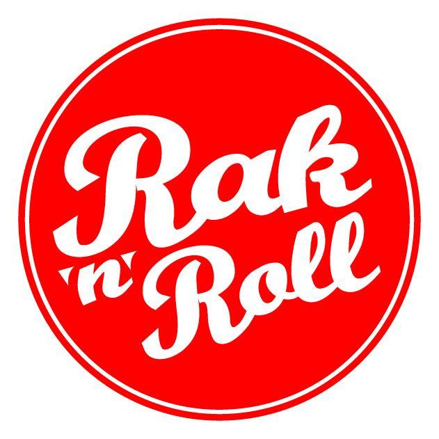 Fundacja Rak'n'Roll - Wygraj Życie! - logotyp/zdjęcie