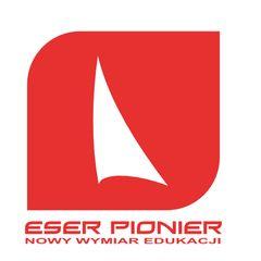 """Europejskie Stowarzyszenie Edukacji i Rozwoju """"PIONIER"""""""