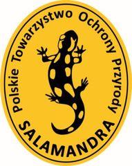 """Polskie Towarzystwo Ochrony Przyrody """"Salamandra"""""""