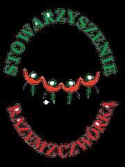 """Stowarzyszenie na rzecz Dzieci i Młodzieży z Niepełnosprawnością Intelektualną """"Razem z Czwórką"""" przy SOSW nr 4 w Krakowie"""