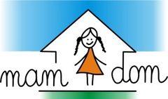 Fundacja MAM DOM