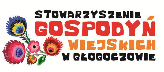 Stowarzyszenie Gospodyń Wiejskich w Głogoczowie - logotyp/zdjęcie