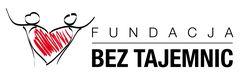 Fundacja Bez Tajemnic
