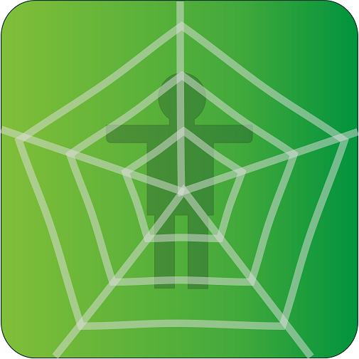 Częstochowskie Stowarzyszenie Pomocy Osobom z Problemami Autyzmu - logotyp/zdjęcie