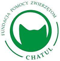 Fundacja Pomocy Zwierzętom CHATUL