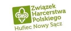 Hufiec ZHP Nowy Sącz