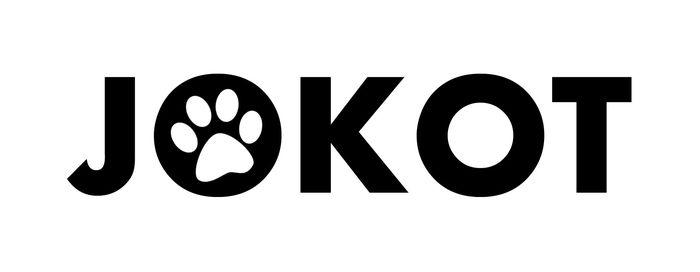 Fundacja JOKOT - logotyp/zdjęcie