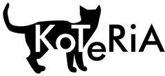 Fundacja dla Zwierząt ARGOS Ośrodek Koteria