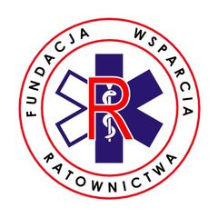Fundacja Wsparcia Ratownictwa RK