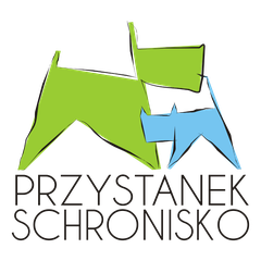 Fundacja Przystanek Schronisko