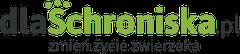 dlaSchroniska.pl - zmień życie zwierzaka!