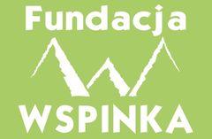 """Fundacja Wspierania Rozwoju Wspinaczki """"Wspinka"""""""