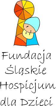 Fundacja Śląskie Hospicjum dla Dzieci - logotyp/zdjęcie