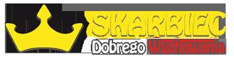 Fundacja Szczęśliwe Dzieciństwo - logotyp/zdjęcie