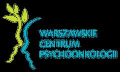 Fundacja Warszawskie Centrum Psychoonkologii