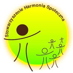 Stowarzyszenie na Rzecz Harmonii Społecznej - logotyp/zdjęcie