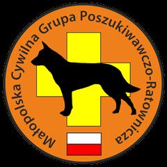Małopolska Cywilna Grupa Poszukiwawczo - Ratownicza