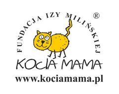 Fundacja Kocia Mama
