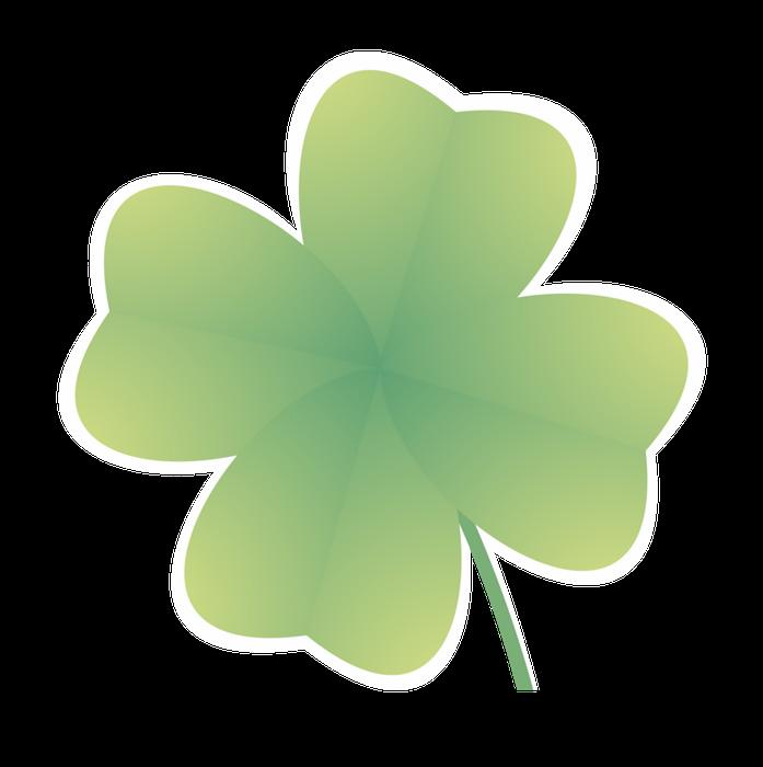 KONICZYNKA - logotyp/zdjęcie