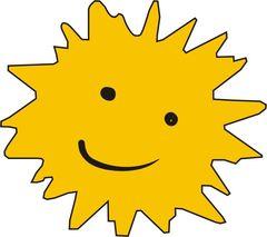 """Kaszubska Fundacja Rehabilitacji Osób Niepełnosprawnych """"Podaruj trochę słońca"""""""