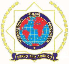 Międzynarodowe Stowarzyszenie Policji IPA - Region Przemyśl