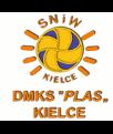 Stowarzyszenie Nauczycieli i Wychowawców w Kielcach - logotyp/zdjęcie