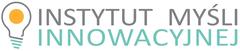 Fundacja Instytut Myśli Innowacyjnej