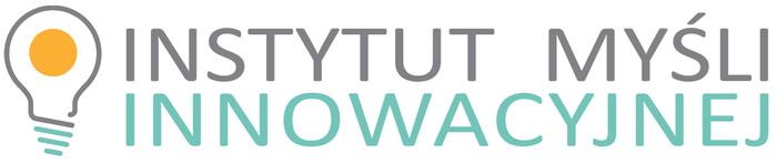 Fundacja Instytut Myśli Innowacyjnej - logotyp/zdjęcie