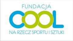 Fundacja COOL na rzecz sportu i sztuki