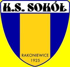Klub Sportowy Sokół Rakoniewice