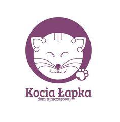 Kocia Łapka