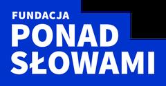 Fundacja Ponad Słowami