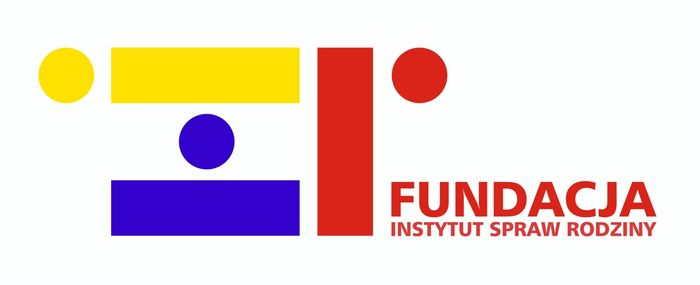 Fundacja Instytut Spraw Rodziny - logotyp/zdjęcie