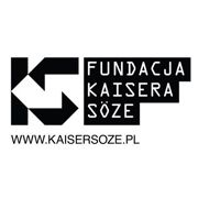 Fundacja Kaisera Söze