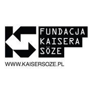 Fundacja Kaisera Söze - logotyp/zdjęcie