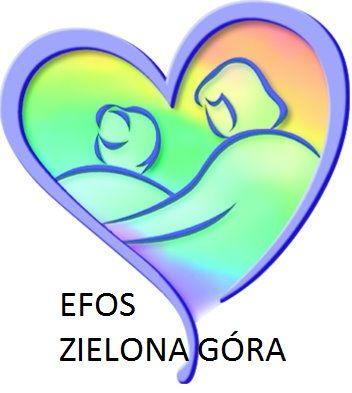 Europejska Fundacja Opieki Senioralnej - logotyp/zdjęcie