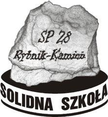 Szkoła Podstawowa nr 28 im. Alojzego Szewczyka w Rybniku