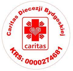 Caritas Diecezji Bydgoskiej