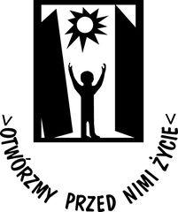 Polskie Stowarzyszenie na Rzecz Osób z Niepełnosprawnością Intelektualną Koło w Gorzowie Wlkp.