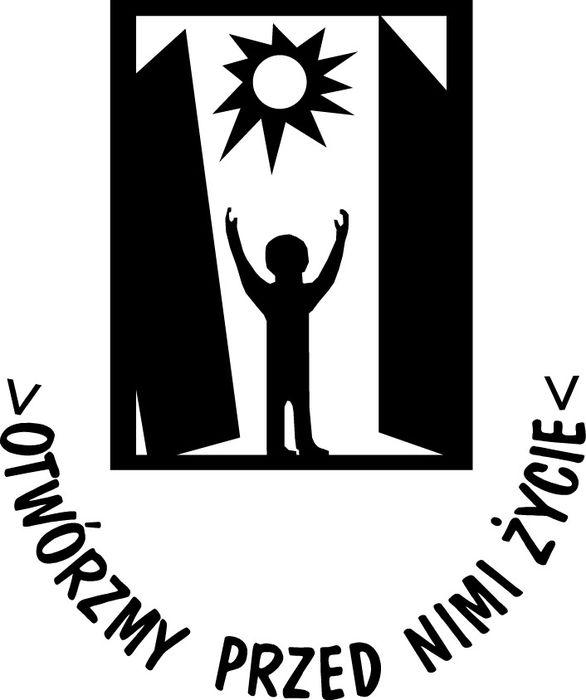 Polskie Stowarzyszenie na Rzecz Osób z Niepełnosprawnością Intelektualną Koło w Gorzowie Wlkp. - logotyp/zdjęcie