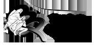 """Fundacja """"Samarytanin"""" - logotyp/zdjęcie"""