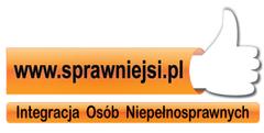 Stowarzyszenie Sprawniejsi.pl