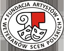 Fundacja Artystów Weteranów Scen Polskich