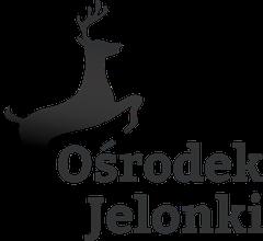 Ośrodek Okresowej Rehabilitacji Zwierząt w Jelonkach