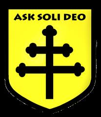 Akademickie Stowarzyszenie Katolickie Soli Deo