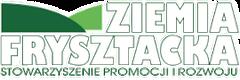 Ziemia Frysztacka Stowarzyszenie Promocji i Rozwoju