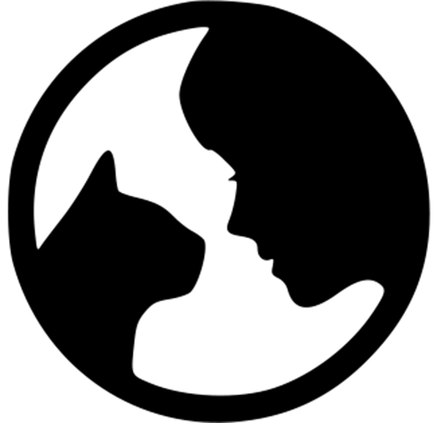 Fundacja Przytul Kota - logotyp/zdjęcie