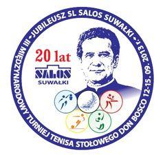 """Stowarzyszenie Lokalne Salezjańskiej Organizacji Sportowej """"SL Salos"""""""